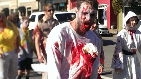 zombie_mainPicGuy2